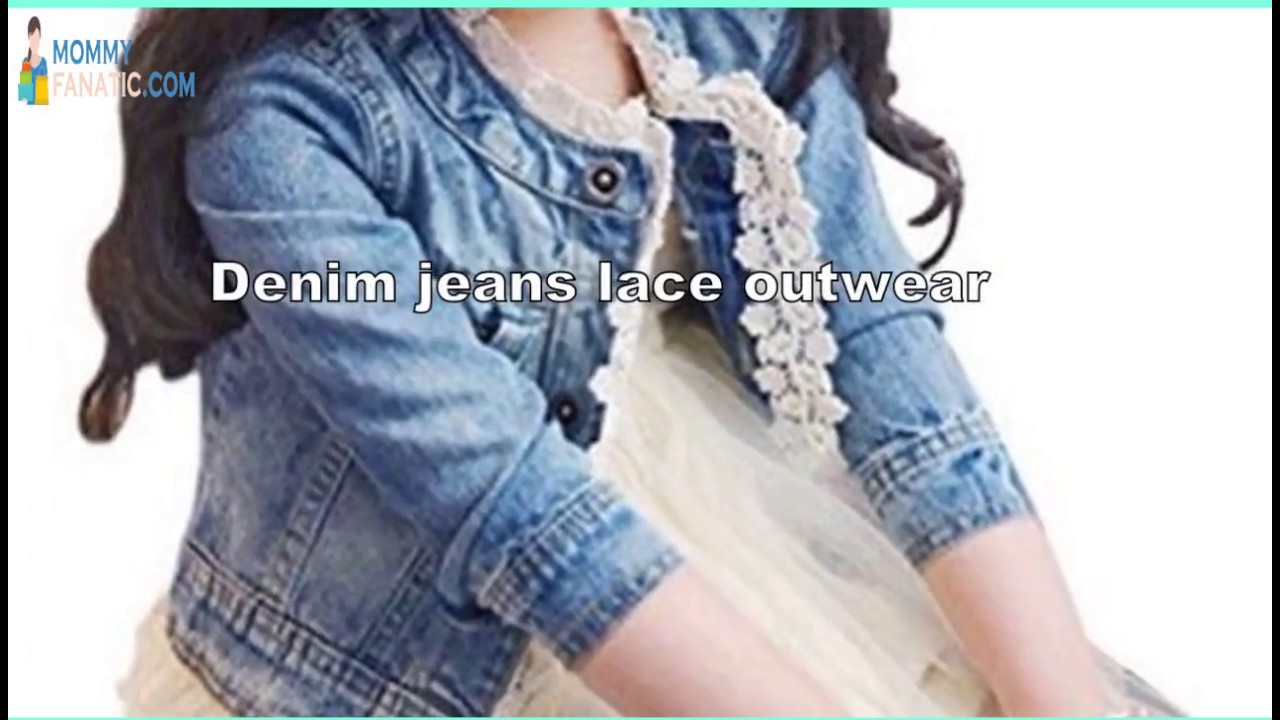 wholesale trendy children's clothing  youtube