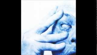 Porcupine Tree - Collapse  the Light Into Earth (In Absentia)