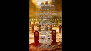 HUMAN HOLOCAUST Monumental exterminio