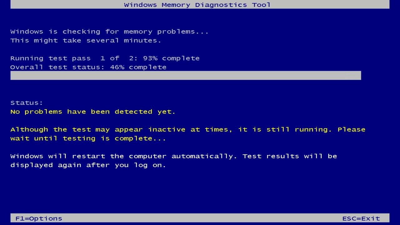 Driver irql_less_or_not_equal windows 10 reddit   Windows 10