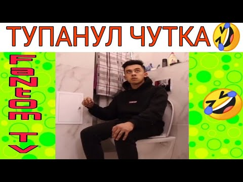 Подборка! Новые вайны инстаграм 2019  Лучшие вайны   Лютые приколы   Приколы с соц сети