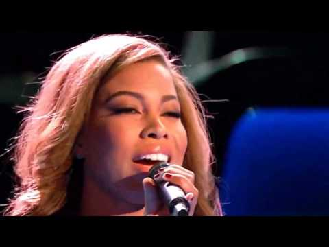 Top 10 Best Blind Auditions The Voice UK, USA, Australia 2015 HD1