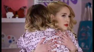 Violetta 3 English: Ludmila Gives Vilu Her Diary - Episode 43