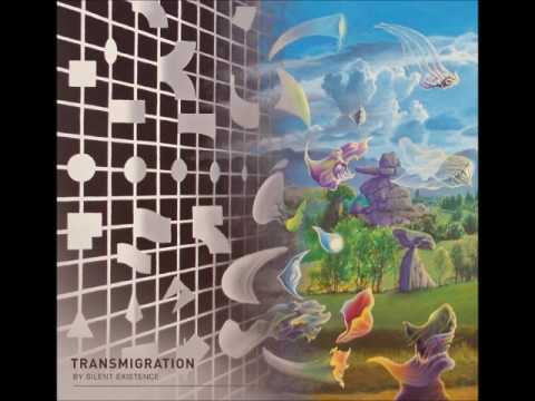 Transmigration [Full Compilation]