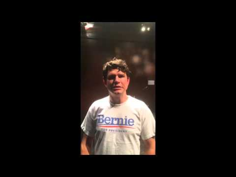 bernie-sanders-for-president-2016-nashua,-nh-ek2-mp4