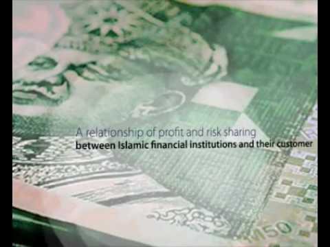 Malaysia's Islamic finance journey - Part 1