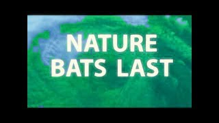 Nature Bats Last 2018 | April: Guy McPherson & Kevin Hester