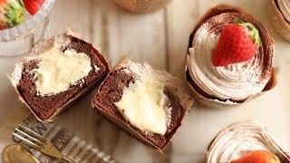 HidaMari Cookingへようこそ。 このチャンネルでは、チョコレートや抹茶...