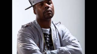 Watch Memphis Bleek Hypnotic video