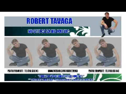 Colaj Valencio & Robert Tavaga 2015
