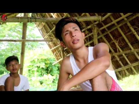 HUK NI MWTAI 3    Kokborok Short film    2018