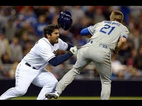 Carlos Quentin 2013 Highlights
