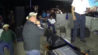 TOROS SALVAGES - EN LIDICE DE CAPIRA- POR LA FAMA TV PANAMA