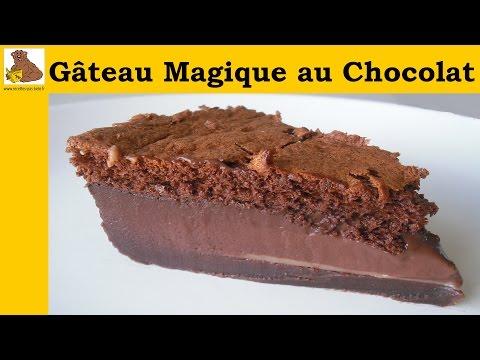le-gâteau-magique-au-chocolat