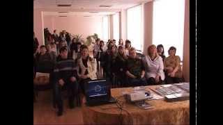 В Самаре стартовали уроки безопасности дорожного движения для будущих родителей