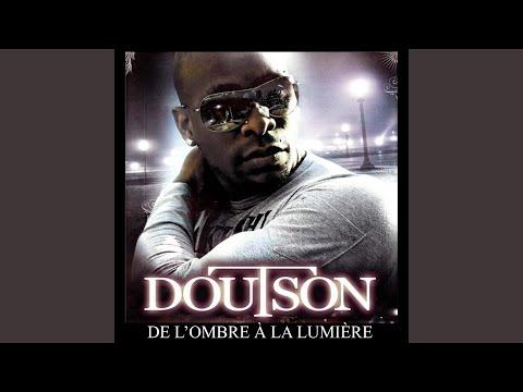 DOUTSON SANS LUI TÉLÉCHARGER