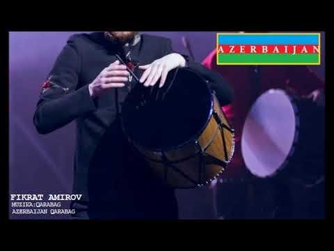 Карабахская музыка / Karabakh Music