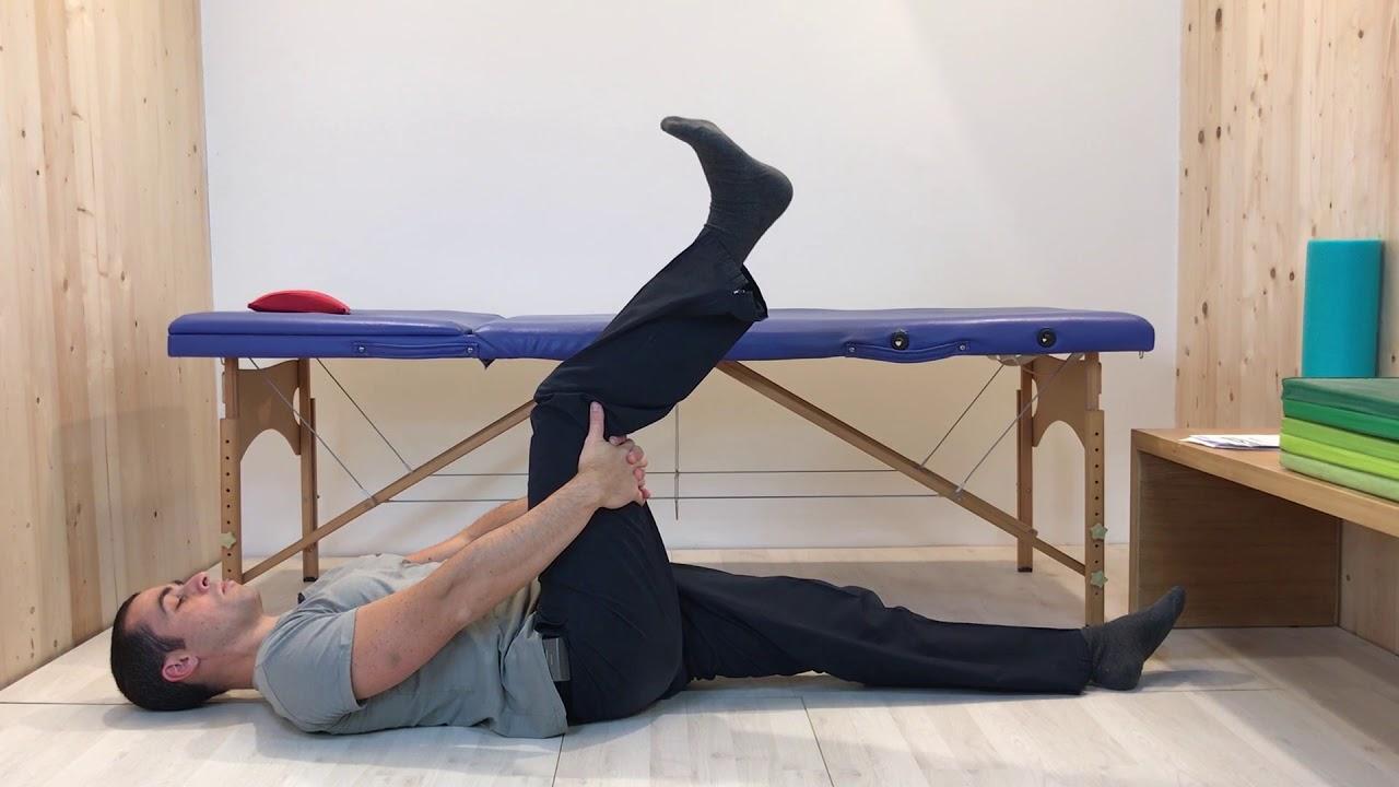 38 settimane di dolore alla coscia pelvica composto 4