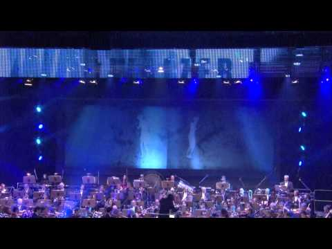 Music Discovery Project 2013 (Teil 1) ∙ Lexy & K-Paul ∙ hr-Sinfonieorchester