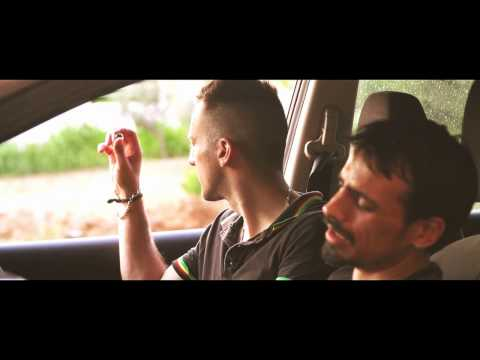 The Brink - Esik - το χείλος 2014 Cyprus Movie Kibris Film Κύπρος ταινία