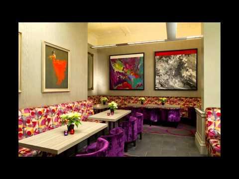 London Hotel Booking Radisson Blu Edwardian Grafton Hotel