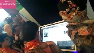 Download Video Kiat Lolos Test CPNS dan Himbauan dari Kepala BKD Jatim, Anom Surahno.SH.M.Si di Jatim Fair 2018 MP3 3GP MP4