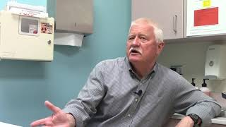 Physician - Pediatrician