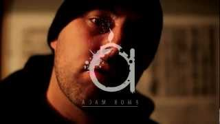 Adam Bomb – Wait Until Im There