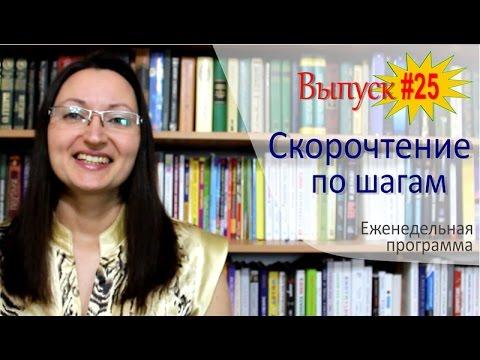 КнигоПоиск - Скачивай лучшие книги бесплатно