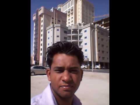 Bahrain  city