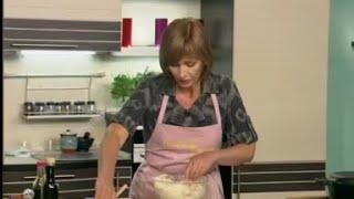 Как приготовить Лагман - Рецепты / Супы - Кухня ТВ (Просто вкусно)