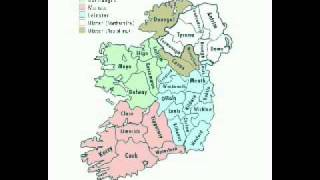 Short History of Ireland 11-12 - Viking Towns and Cities
