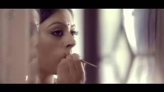 In Aankhon Ki Masti    Full Cover song by Soujanya Madabhushi