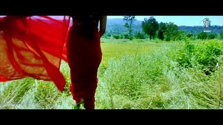 Leja Leja Dil Yeh Mera | Superhit Romantic Song | Grow Up