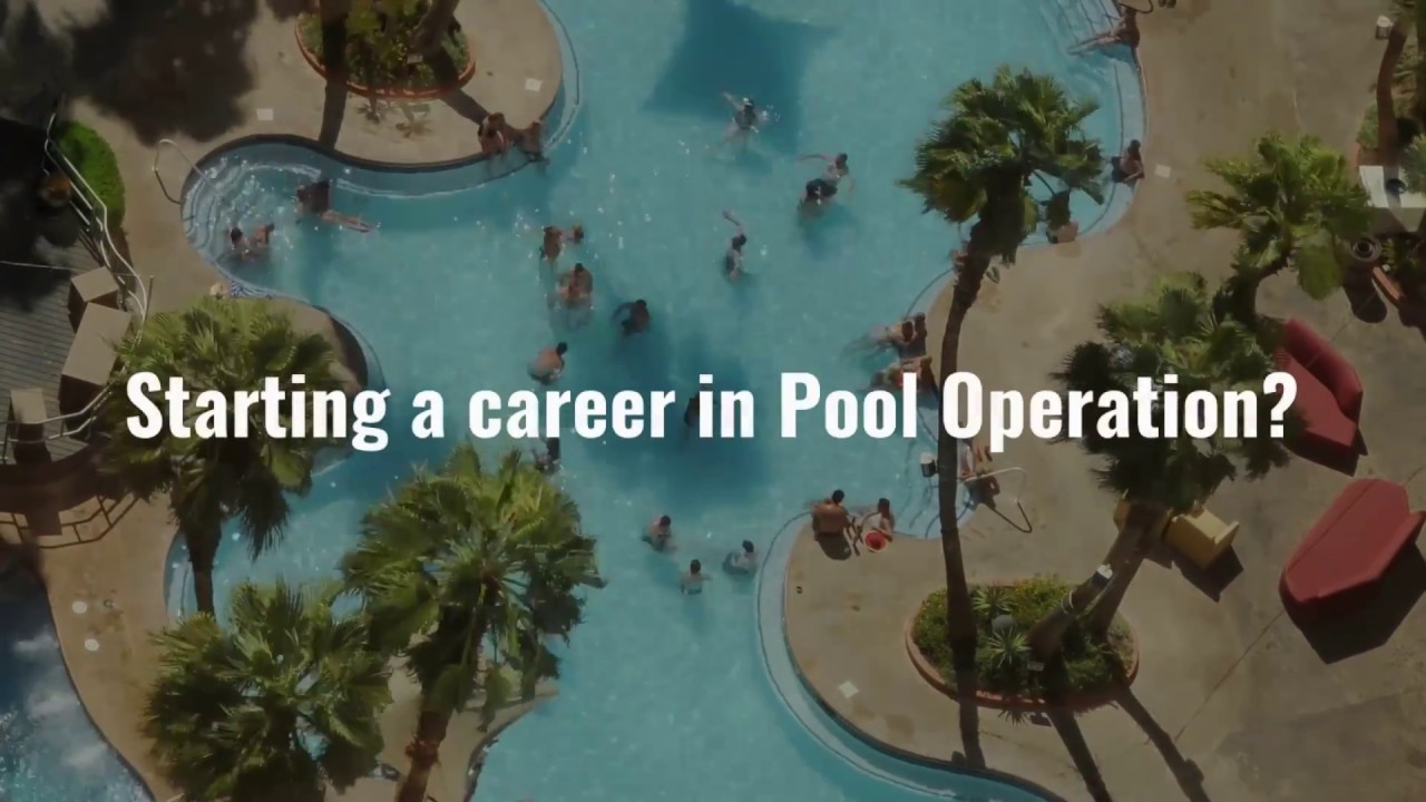 Starting a career in pool operation cpo certification youtube starting a career in pool operation cpo certification 1betcityfo Images