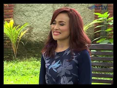 Maestro Indonesia RTV  KOES PLUS segmen  3