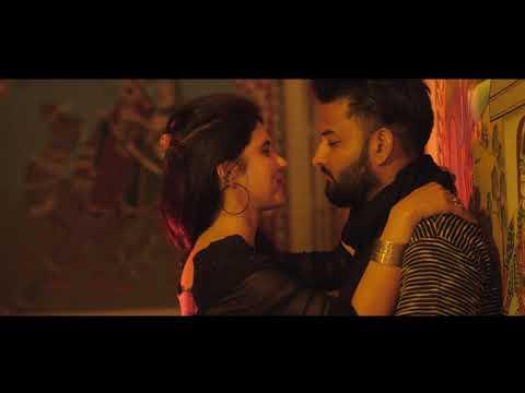 Tumsa   trailer   official new song 2018  Raviraj sharma coming soon