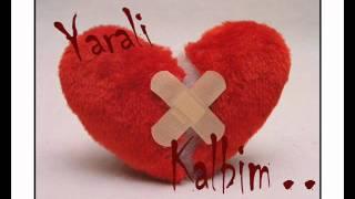 yarali kalbim - CiciMusics ft. Sefo.wmv