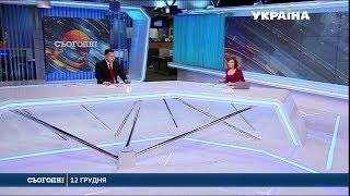 Степан Полторак: перебіг воєнного стану в Україні та ризики подальшої агресії Росії