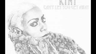 Kynt - Can