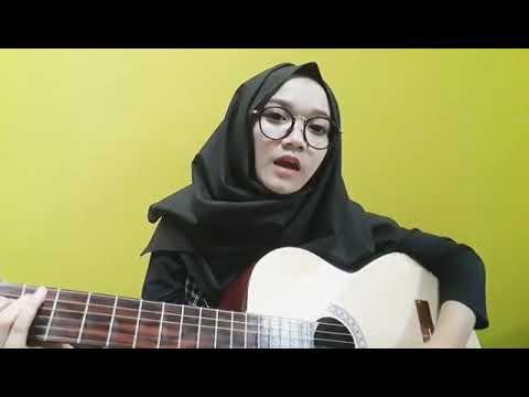 GERIMIS MENGUNDANG || Story WA Cover Lagu
