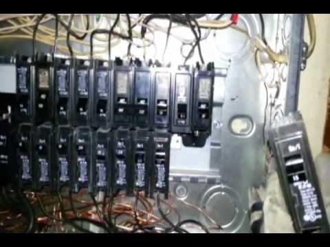 installing a v smoke detector system installing a 120v smoke detector system