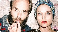 HIGH MAINTENANCE Season 1 TRAILER (2016) New HBO Series