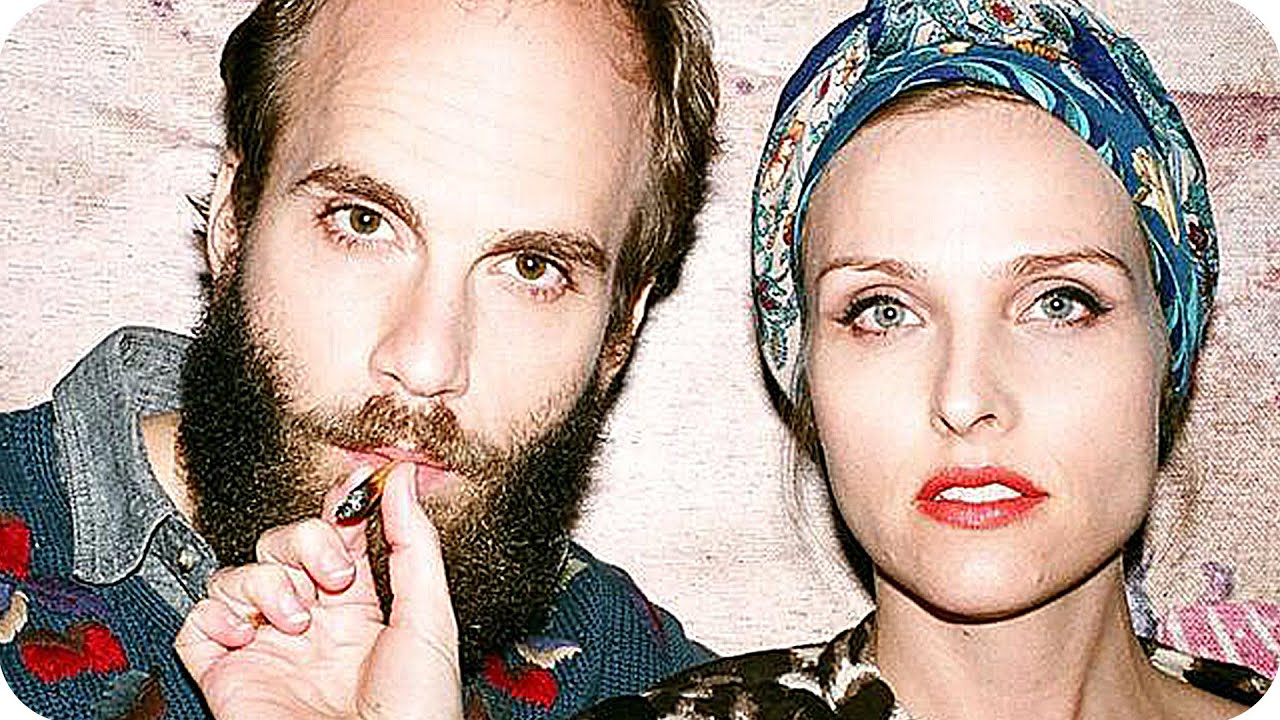 Image result for high maintenance hbo seris