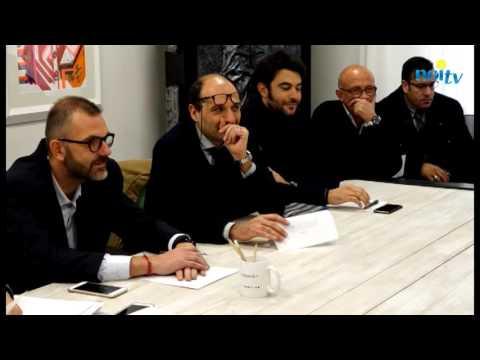 Sì al Referendum, a Lucca 16 comitati ispirati da Marcello Pera