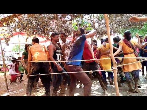 bihav वीडियो 2017 Aamgaon