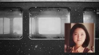 小柳ルミ子1974年(cover)