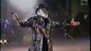 Mighty Shadow - Yuh Lookin Fuh Horn