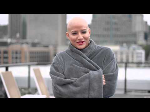 Topic mine bald is sexy you