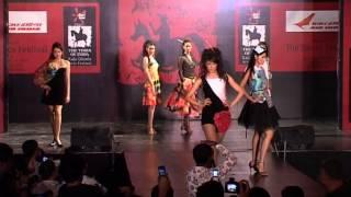 Kalaghoda Art Festival 2009 - Part 04